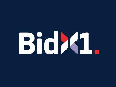 Bidx1.png