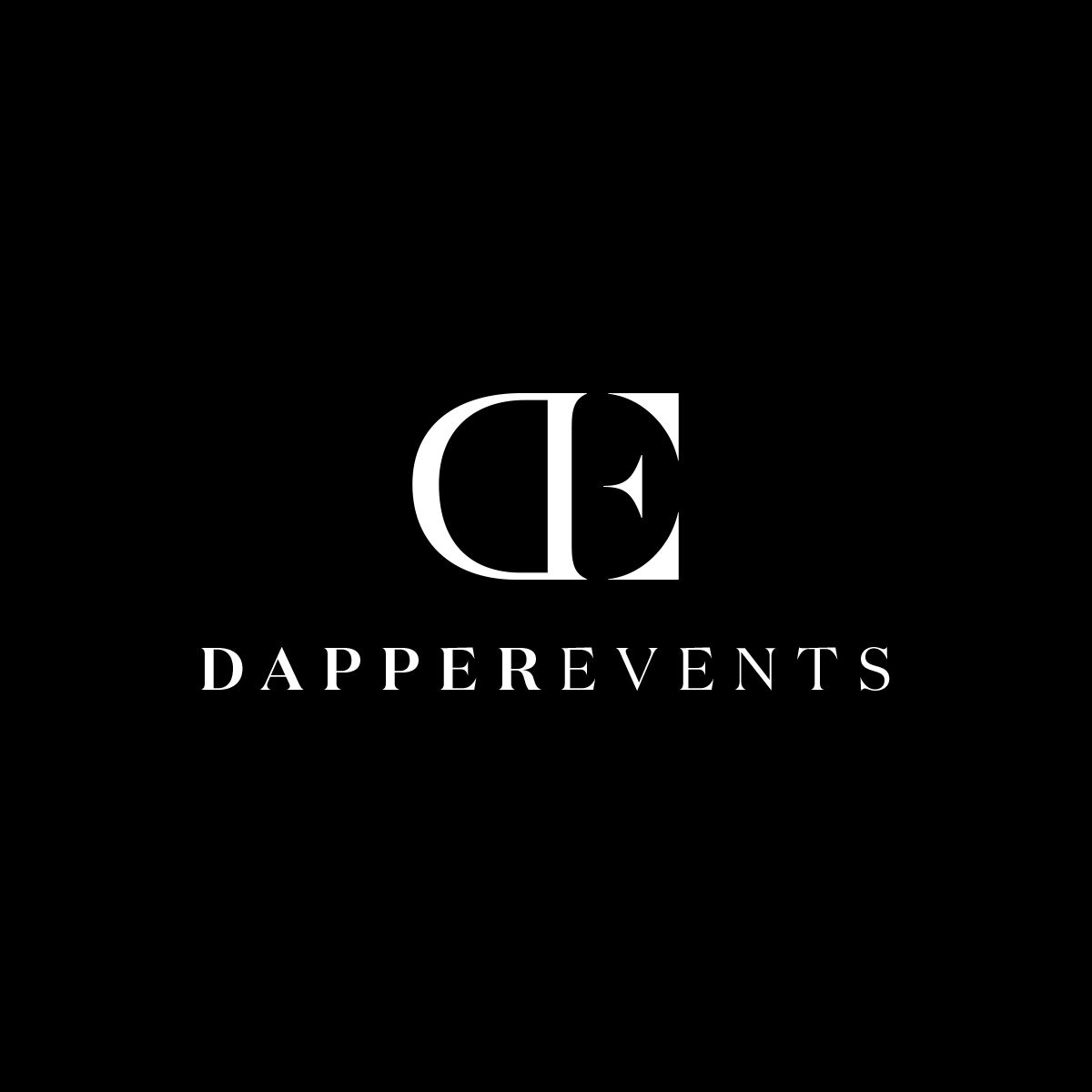 Dapper-Events.jpg