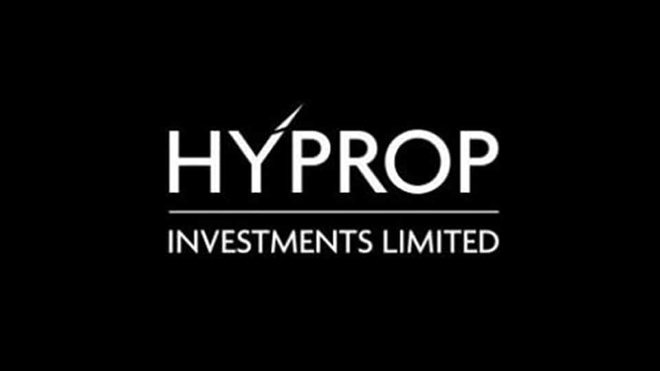 Hyprop-Investments.jpg