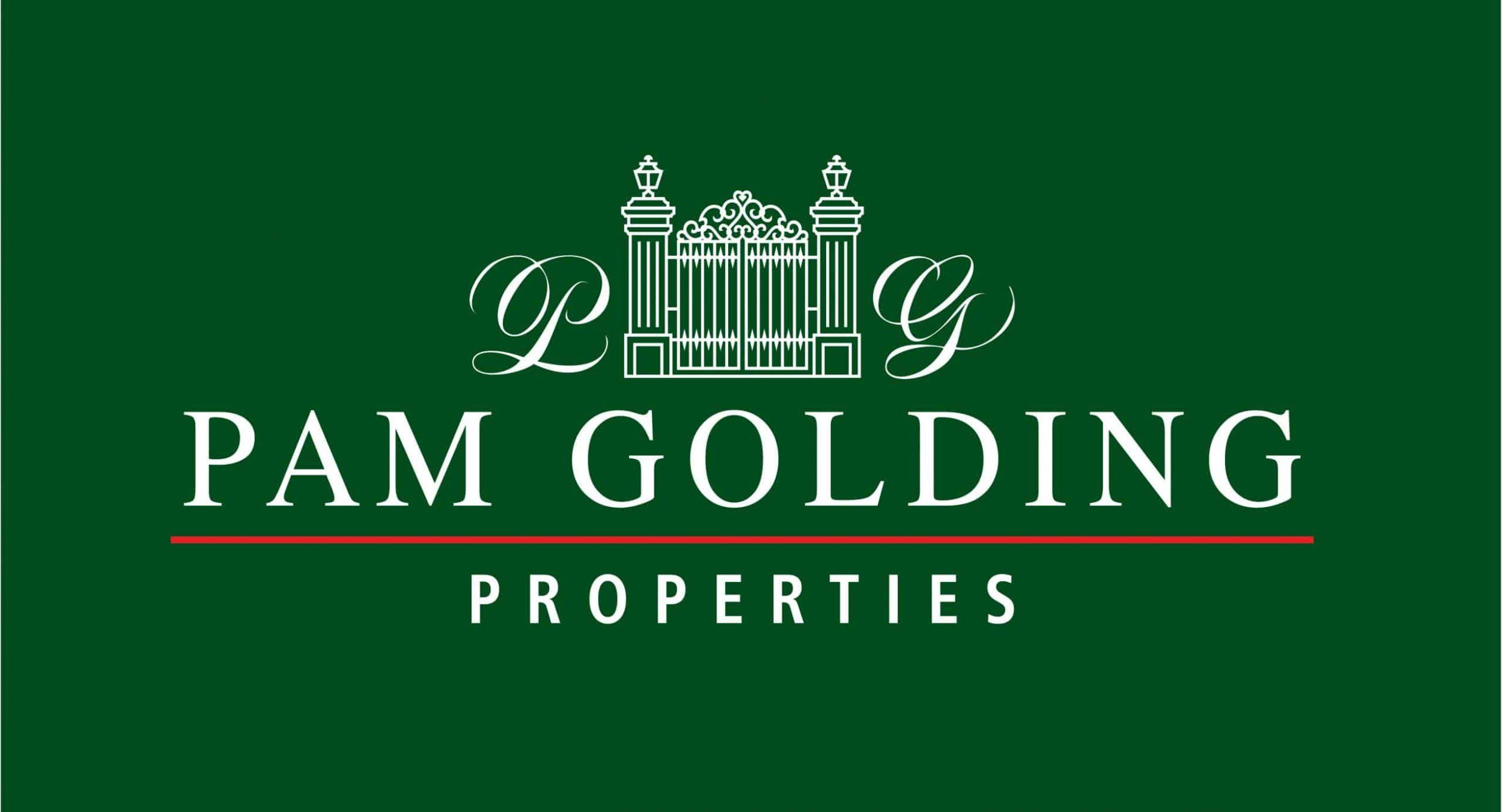 PAm-golding-LOGO-2016-scaled.jpeg