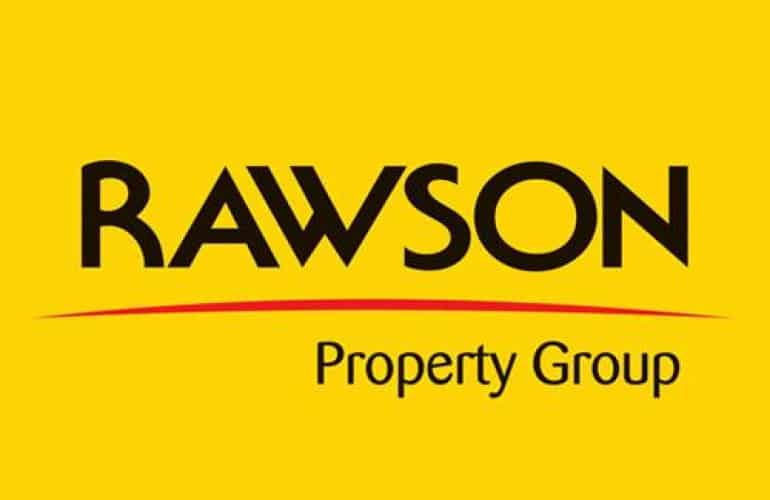 Rawson-Property-Group-Logo.jpg